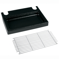 A13A ONE POSITION DRIP TRAY KIT