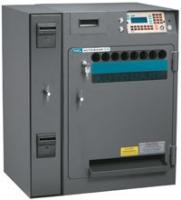 C5 SAFE CASH VALIDATOR
