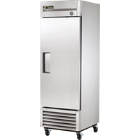 G21A 1-DOOR REACH-IN REFRIGERATOR